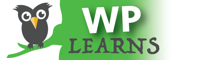 wpLEARNS