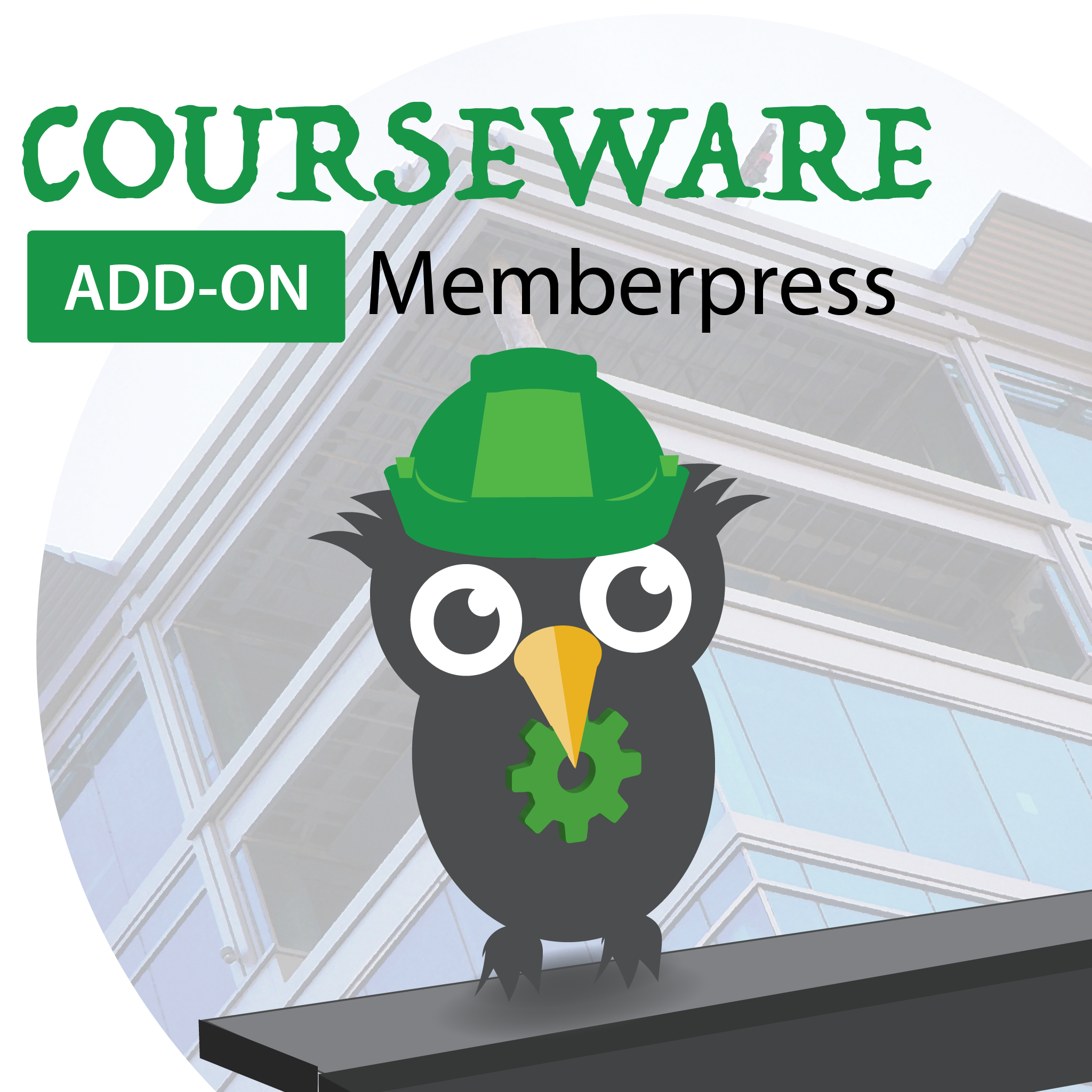 WP Courseware MemberPress Add-On