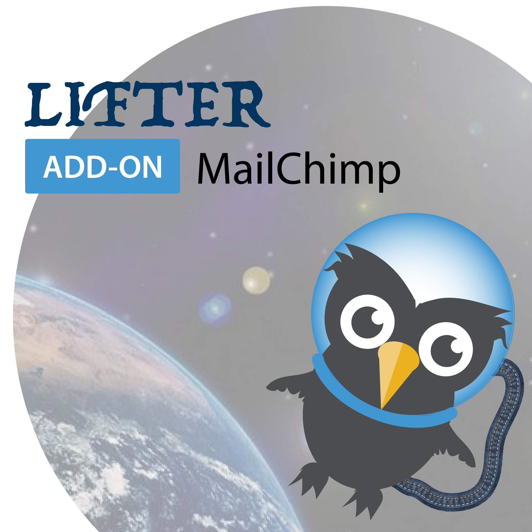 LifterLMS MailChimp Add-On