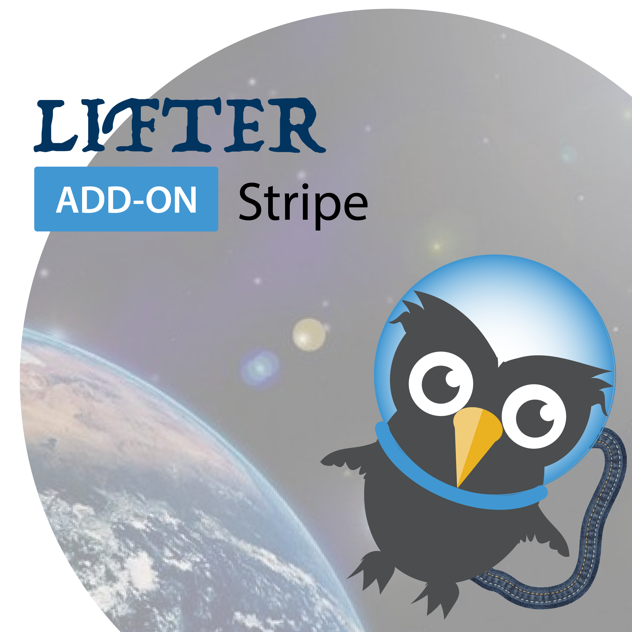 LifterLMS Stripe Gateway Add-On