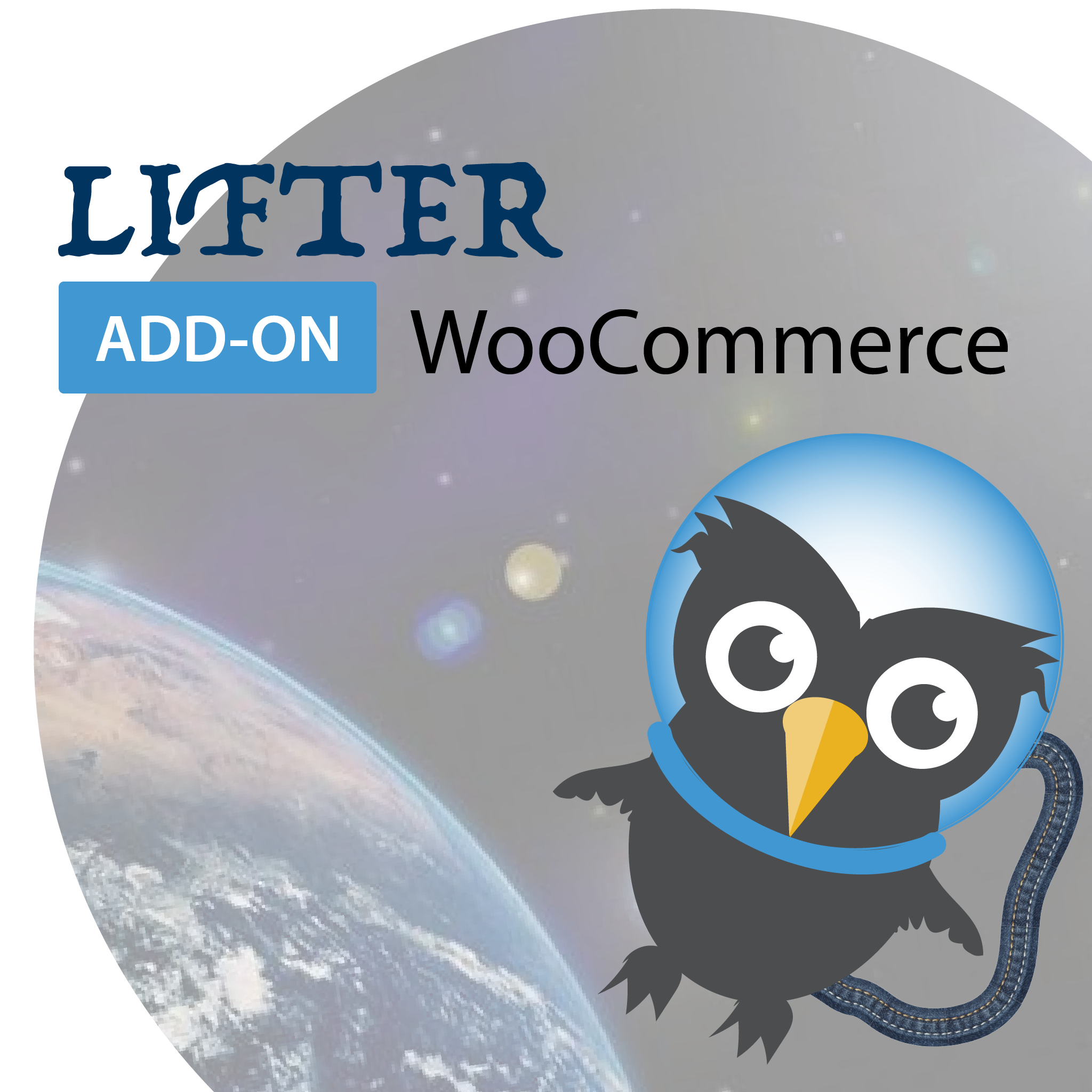 LifterLMS WooCommerce Add-On