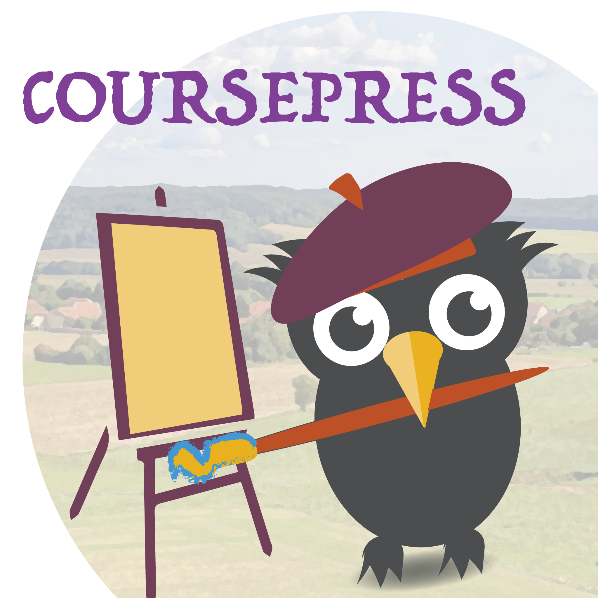 Coursepress Pro Plugin (a Buddypress LMS)