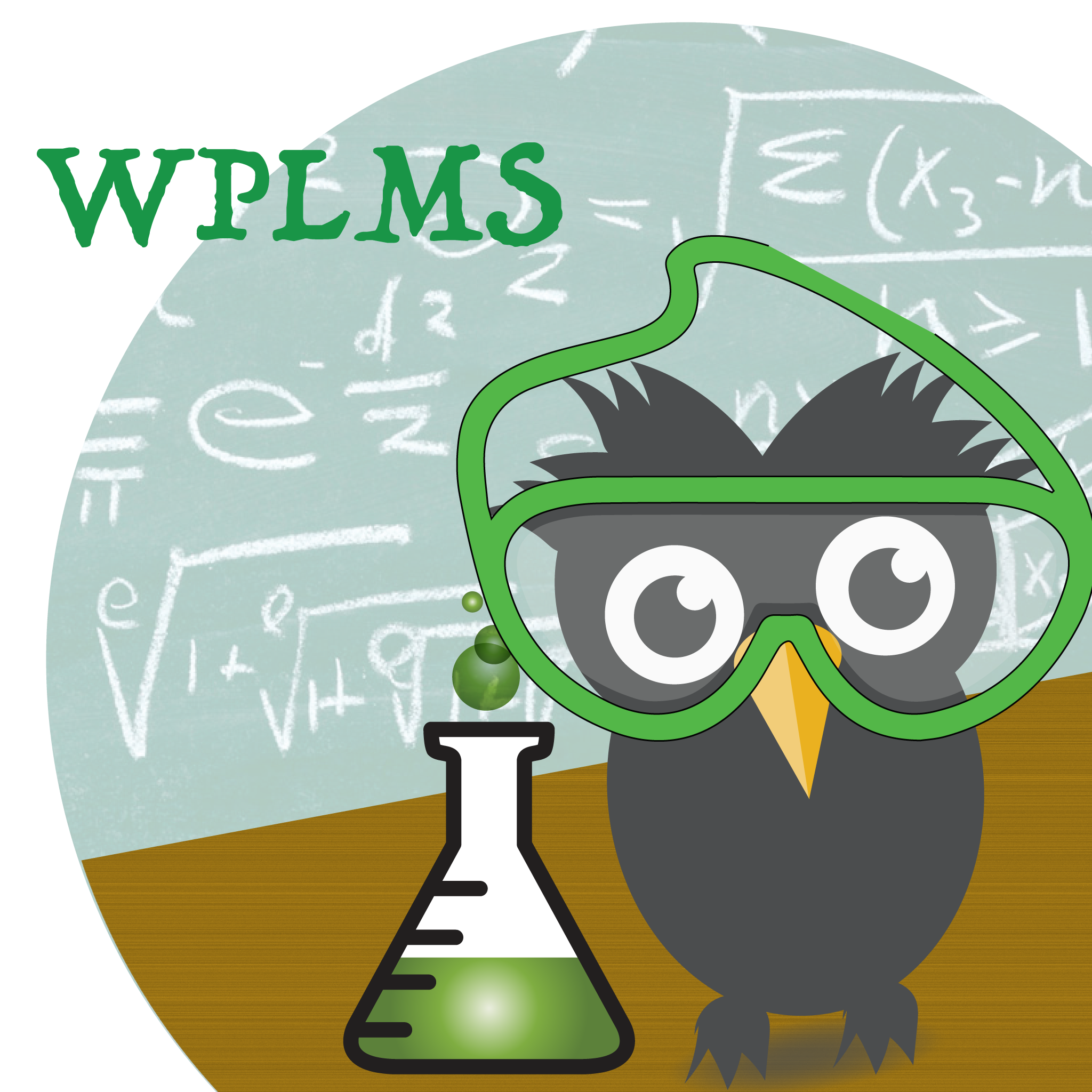 WPLMS Theme • WP Learning Management System