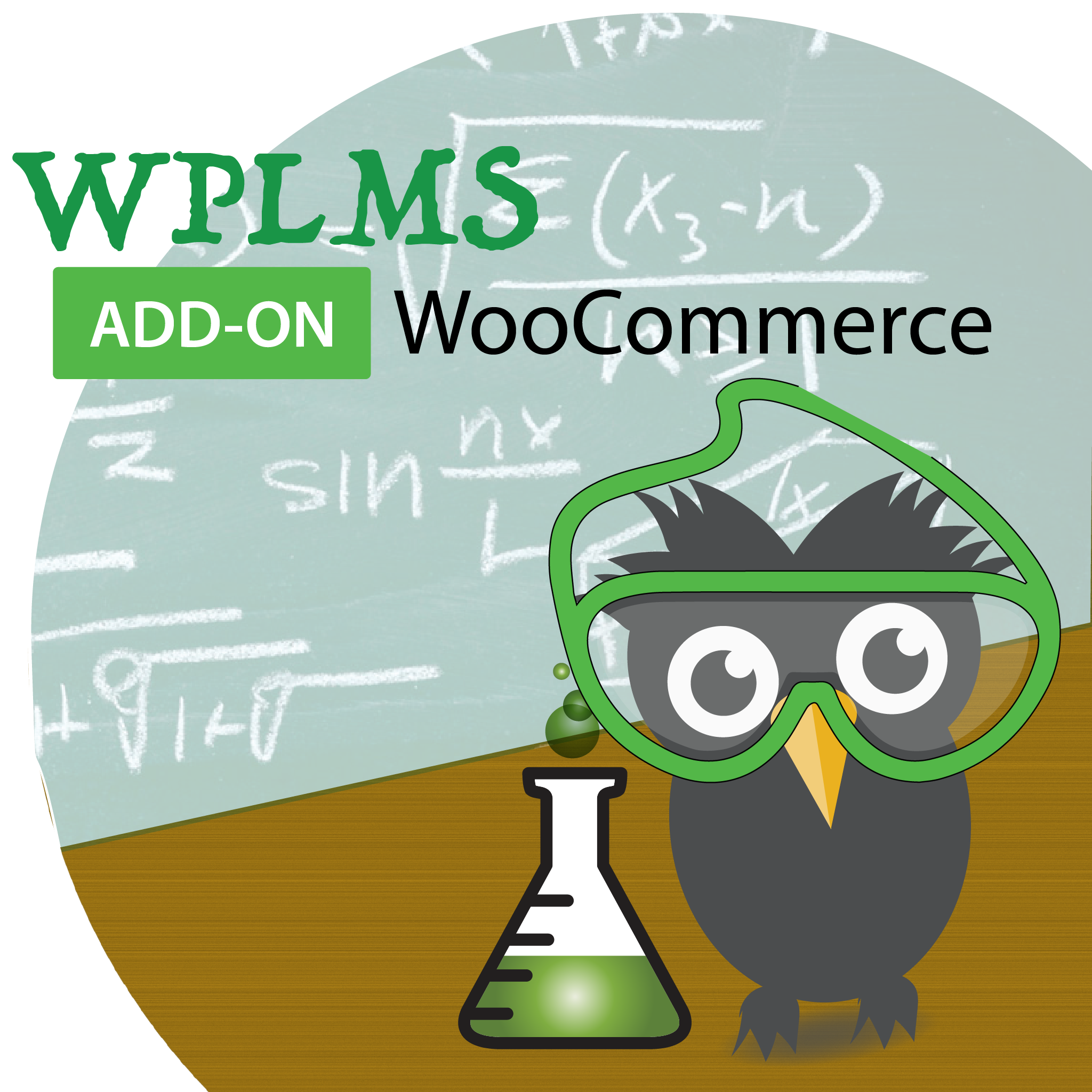 WPLMS WooCommerce Variable Pricing Add-On