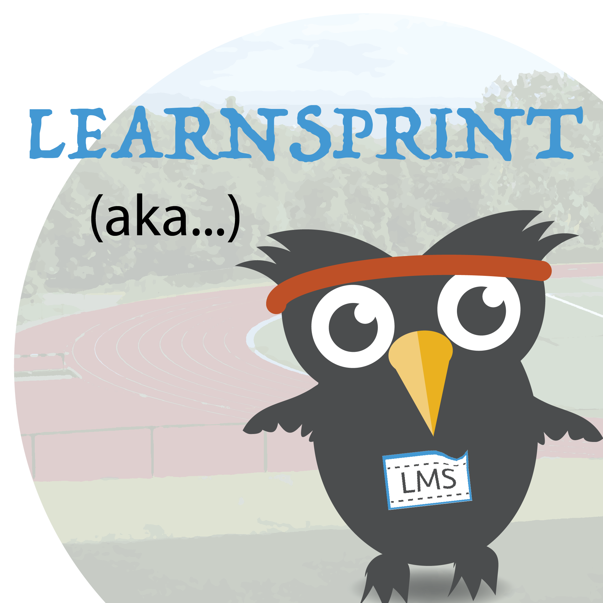 WordPress LearnDash LMS Plugin - LearnSprint