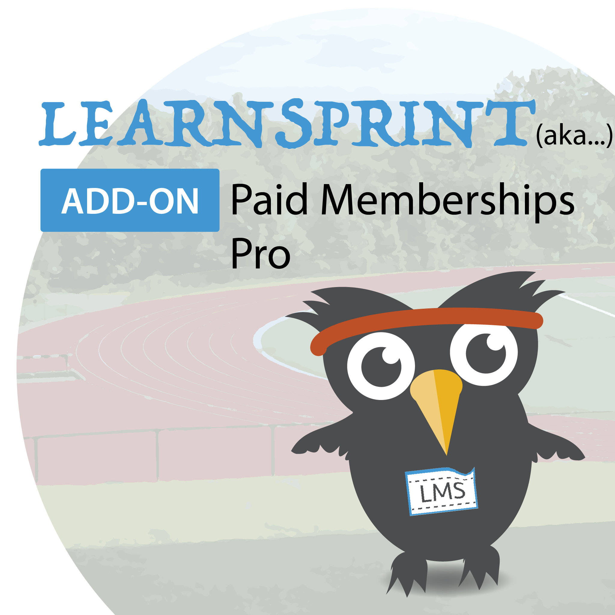 LearnDash Paid Memberships Pro Integration Add-On