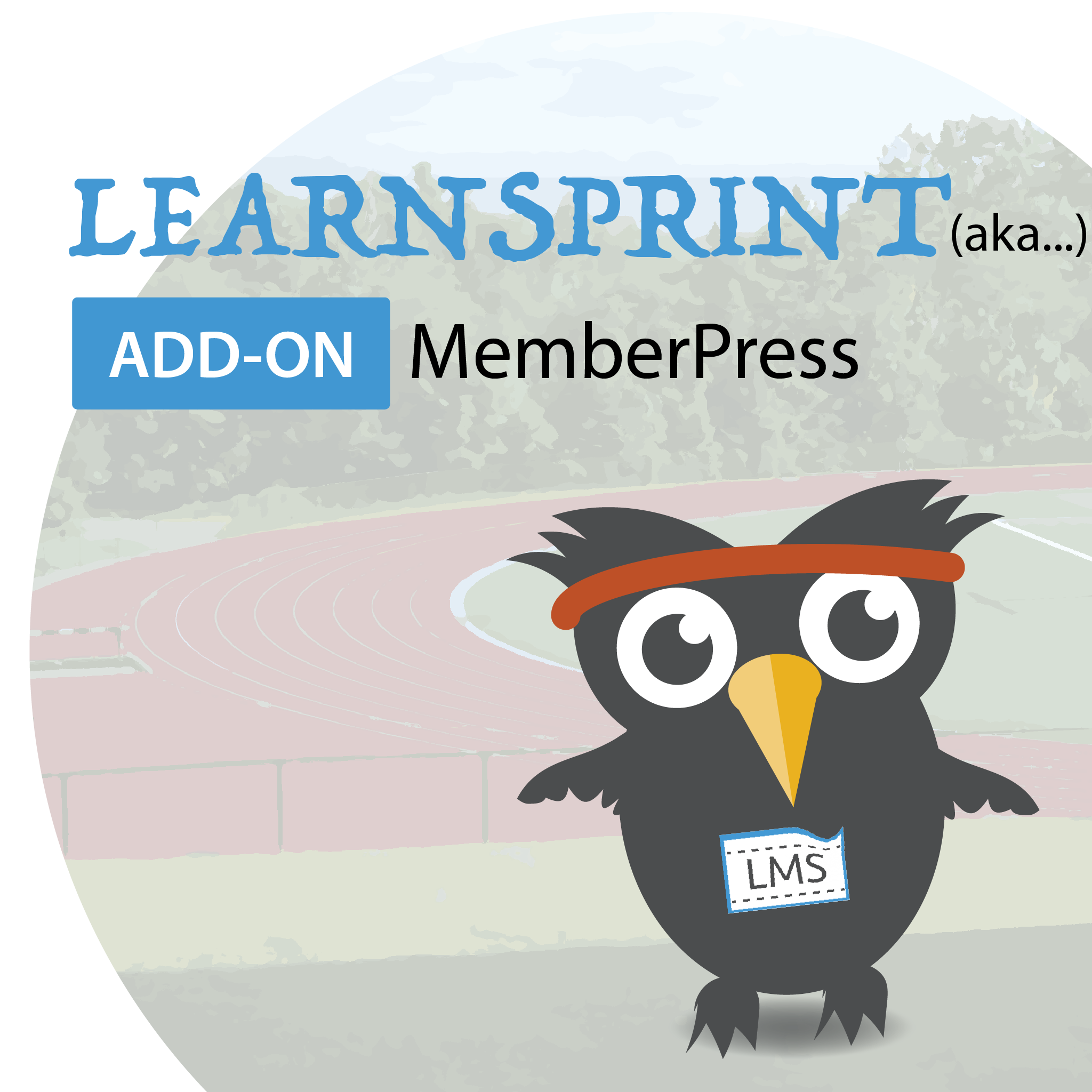 LearnDash MemberPress Integration Add-On