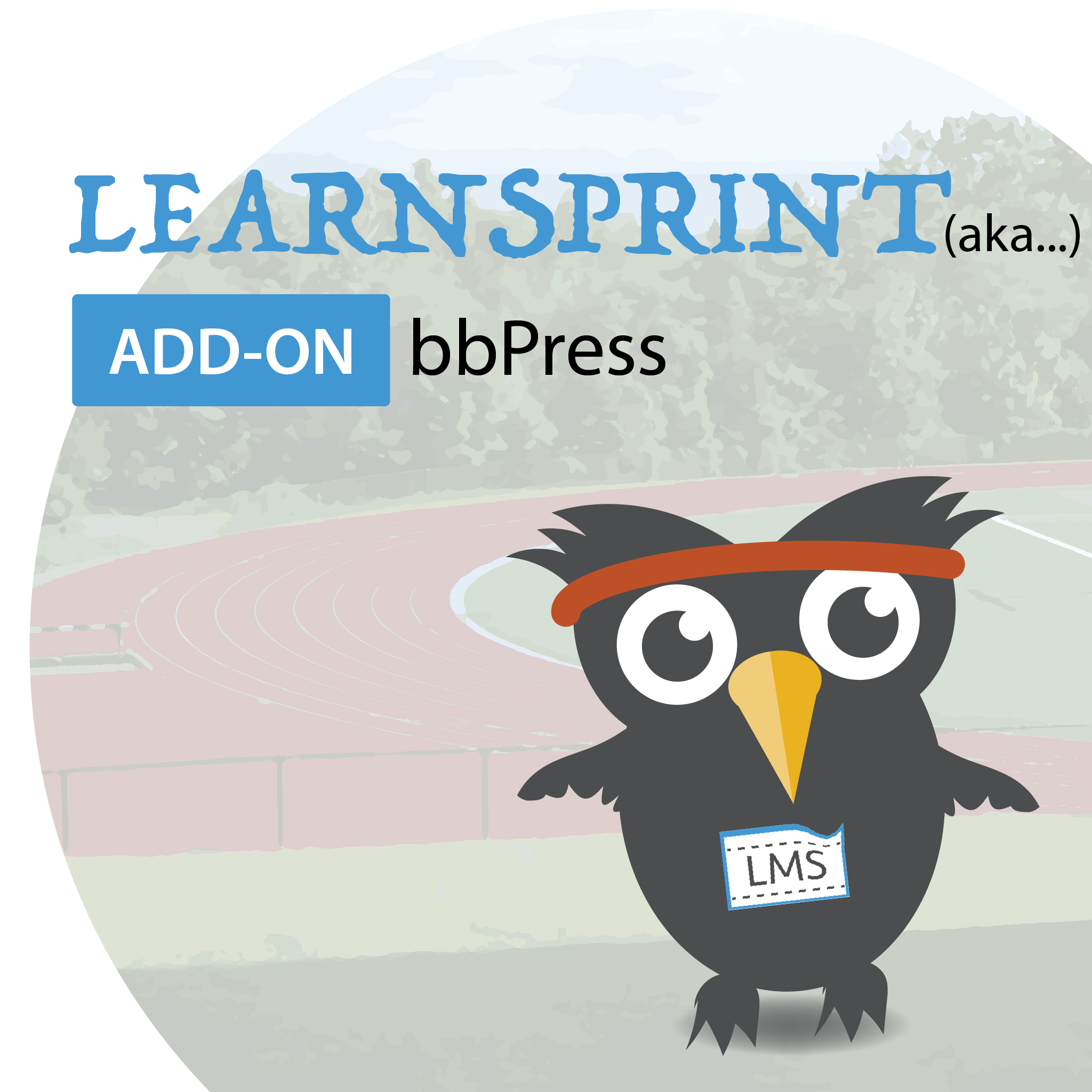 LearnDash bbPress Integration Add-On